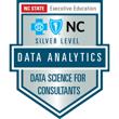 U35662_Badges_NCSU_DataSciConsult_SI-01