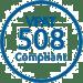 VPAT_508_Comliant