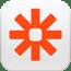 Zapier_app_icon