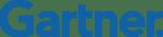 pinpng.com-gartner-logo-png-6372674