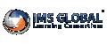 IMS Global Logo 120pxW