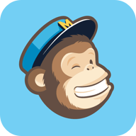 credly-integrations-mailchimp
