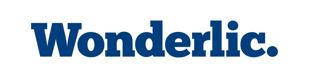 Wonderlic_large