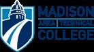 madisonclg-logo