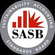 sasb-logo-tablet